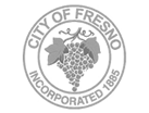 Fresno Greg Campbell Strategy and Advocacy